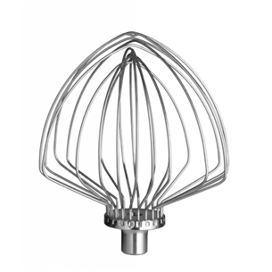 Wire whisk for mixer 6,9L.KitchenAid