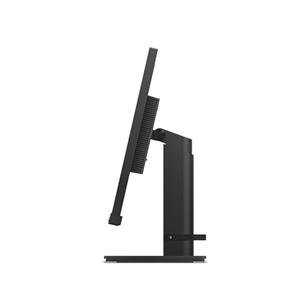 27'' QHD LED IPS-монитор Lenovo ThinkVision T27h-20
