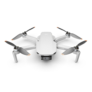 Droon DJI Mavic Mini 2 6941565905185
