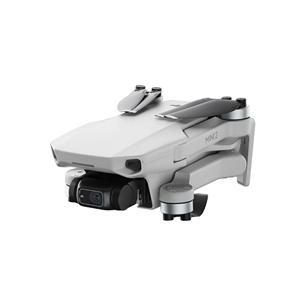 Droon DJI Mavic Mini 2