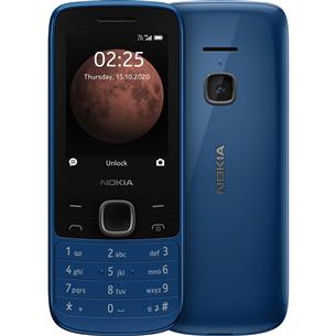 Mobiiltelefon Nokia 225 4G 16QENL01A03