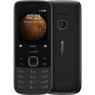 Мобильный телефон Nokia 225 4G