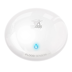 Flood Sensor Fibaro (Z-Wave) FGFS-101