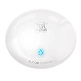Flood Sensor Fibaro (Z-Wave)