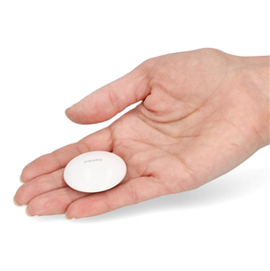 Heat controller temperature sensor Fibaro