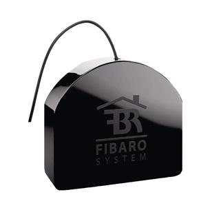 Single Switch Fibaro FGS-213