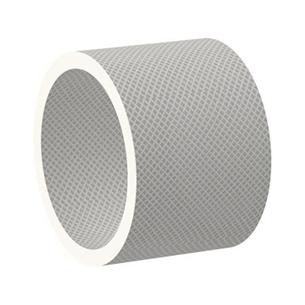Фильтр для очистителя воздуха Boneco 47817