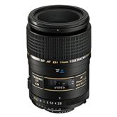 SP AF 90mm F/2,8 Di MACRO 1:1 lens for Canon, Tamron