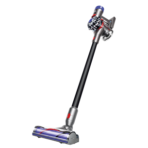 Cordless vacuum cleaner Dyson V8 Total Clean V8TOTALCLEAN