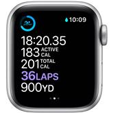 Apple Watch Series 6 (40 mm) GPS + LTE