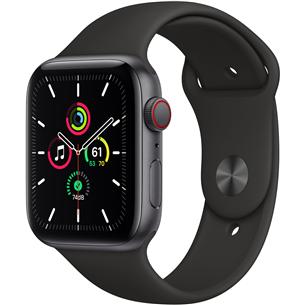 Смарт-часы Apple Watch SE (44 мм) GPS + LTE MYF02EL/A