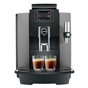 Espressomasin JURA WE8 15420