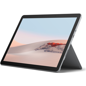 Планшет Microsoft Surface Go 2 (128 ГБ)