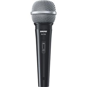 Микрофон Shure SV100 SV100-WA