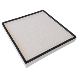 Filter for H300 air purifier-humidifier Boneco AH300