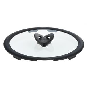 Крышка для сковороды Tefal Ingenio (16 см)