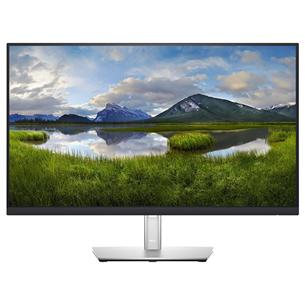 27'' Ultra HD LED IPS monitor Dell P2721Q