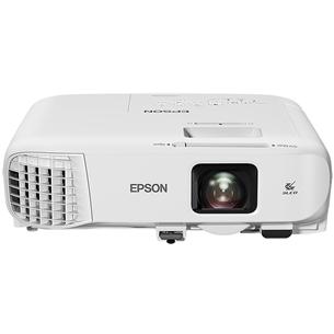 Projektor Epson EB-X49 V11H982040