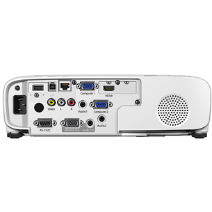 Projektor Epson EB-X49