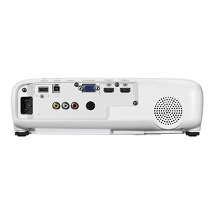 Projector Epson EB-FH06