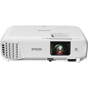 Projektor Epson EB-W49 V11H983040