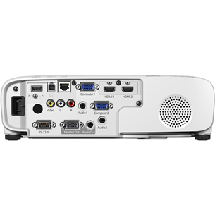 Projector Epson EB-W49