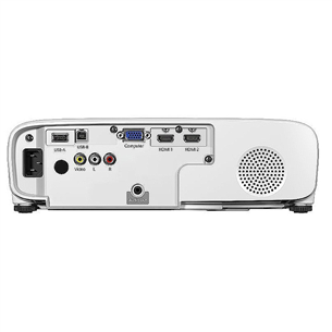 Projector Epson EH-TW750
