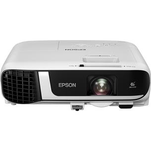 Проектор Epson EB-FH52