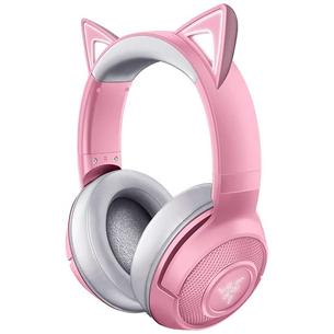 Headset Razer Kraken BT Kitty Edition