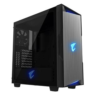 Настольный компьютер Ordi Power 10+ (2021) 4741388008542