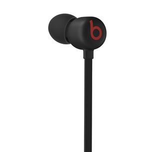 Wireless headphones Beats Flex