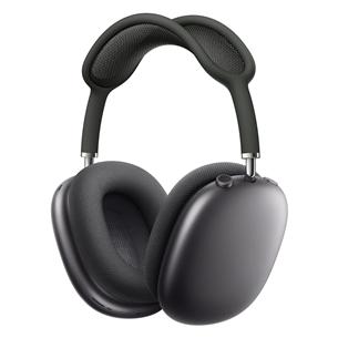 Wireless headphones Apple AirPods Max