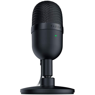 Microphone Razer seiren mini RZ19-03450100-R3M1