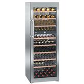 Винный шкаф Liebherr Vinidor (211 бутылок)