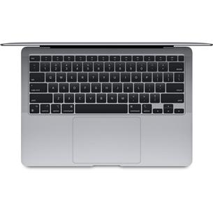 Ноутбук Apple MacBook Air - Late 2020 (256 ГБ) ENG