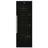 Винный шкаф Hoover (82 бутылки)