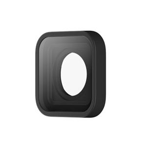Camera Lens Replacement Cover Go Pro HERO9 Black