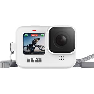 Camera Sleeve + Lanyard GoPro HERO9 Black