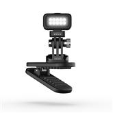 Kinnitus GoPro Zeus Mini