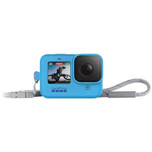 Kaameraümbris rihmaga GoPro HERO9
