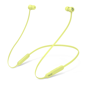 Wireless earphones Beats Flex MYMD2ZM/A