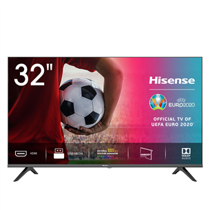 32'' HD LED LCD TV Hisense 32A5100F