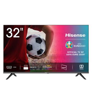 32'' HD LED LCD-телевизор Hisense 32A5100F