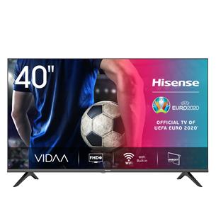 40'' Full HD LED LCD-teler Hisense 40A5600F