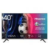 40 Full HD LED LCD TV Hisense