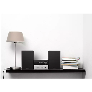 Music system Philips