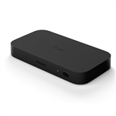 Teleri nutivalgusti keskus Philips Hue Play HDMI Sync Box