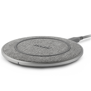 Wireless charging pad Moshi Otto Q 99MO022219