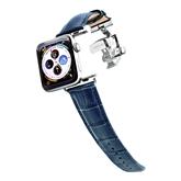 Apple Watch kellarihm Longvadon (42 mm / 44 mm)