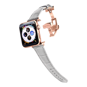 Apple Watch kellarihm Longvadon (38 mm / 40 mm)